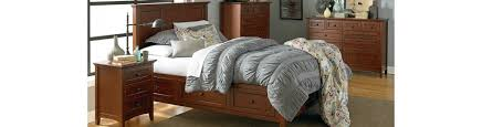 bedroom furniture jacksonville fl bedroom beds nightstands chests dressers wood you furniture