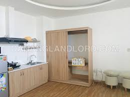 2 bedroom apartment for rent near my khe beach da nang landlord studio apartment for rent my khe 2
