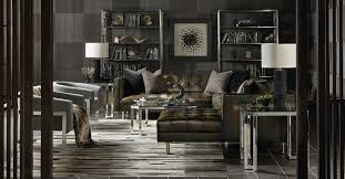 interior illusions home interior illusions interior design staging furniture and decor