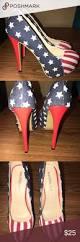 American Flag Shoes Die Besten 25 American Flag Pics Ideen Auf Pinterest Flaggen