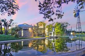 Luxury Homes For Sale Place Of Peace South Africa Luxury Homes Mansions For Sale