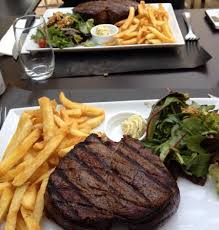cuisine 750g fillet steak 750g picture of meet schuman brussels