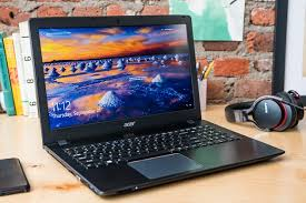 sony vaio sb series review engadget technology news the best cheap windows laptop reviews by wirecutter a new york