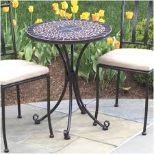 Small Patio Dining Sets Design Creative Small Patio Furniture Sets Home Decorating