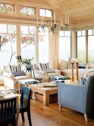 cottage style decor cottage style decor inspiration tranquil family retreat sarah