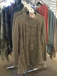 simply fashions fashions cape house hallmark