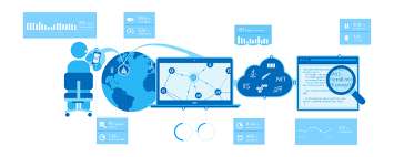 application monitoring dynatrace