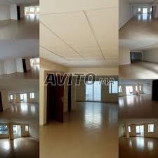 location de bureau location de bureau de 350 m2 à hassan à vendre à dans bureaux et