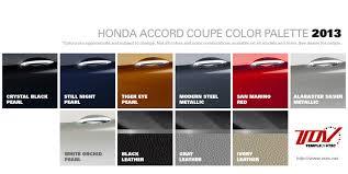 honda unveils 2013 accord coupe concept at naias detroit auto