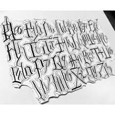 lettering lettering pinterest fonts calligraphy and tattoo