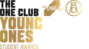 one club the one club young ones competition