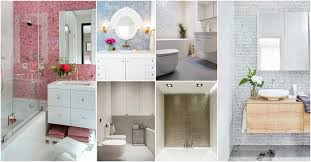 mosaic bathroom tile ideas mosaic bathroom tile ideas to bring elegance in an astonishing way