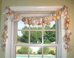 Bathroom Window Valance by 23 Best Easy Window Treatments Images On Pinterest Window