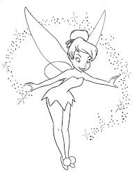 download coloring pages coloring pages fairies printable disney