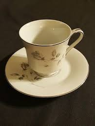 society china shadow society arts china harvest time cup saucer 18 99 picclick