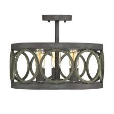 Flush Mount Ceiling Lights Home Depot Flush And Semi Flush Ceiling Lighting At Bellacor Flush Mount