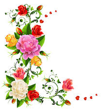 Flower Image Flower Images Free Download Clip Art Free Clip Art On