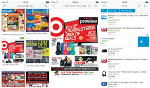 black friday ads for tvs find all the best deals for black friday with these 10 apps