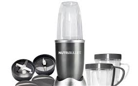 nutri ninja black friday best black friday nutribullet deals on saturday evening such as