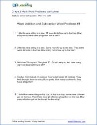 multiplication word problems worksheets grade 3 worksheets