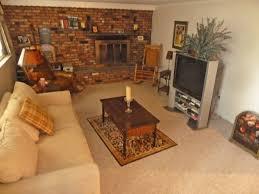 home decor top fireplace paramus nj modern rooms colorful design