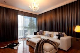 Diamond Furniture Living Room Sets by Gallery