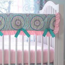Davinci Jamie 4 In 1 Convertible Crib by Ragazzi Antique White Crib Jamie 4in1 Convertible Crib By Davinci