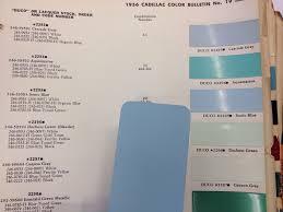 sonic blue color code offsetguitars com