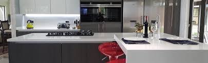 ican d kitchens kitchen cupboards design kitchens