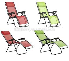 Sleeping Chairs Folding Sleeping Chair Buy Folding Sleeping Chairfolding Intended