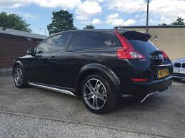 volvo hatchback used 2011 volvo c30 drive se start stop for sale in