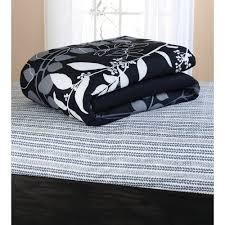 walmart bedding for girls mainstays orkasi bed in a bag coordinated bedding set walmart com
