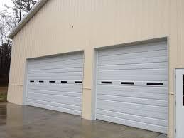 Door Overhead Advance Overhead Doors Garage Doors Prattville Montgomery