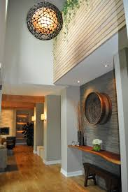 Modern Foyer Decorating Ideas Avanti Capital Lighting Fixture Pany Rustic Foyer Chandelier