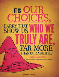 corny quotes vs wise quotes september c fawkes