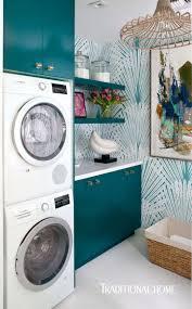 laundry room paint ideas pinterest