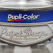 dupli color automotive paints u0026 primers u2014 carid com