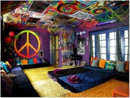 decor hippie decorating ideas modern master bedroom interior