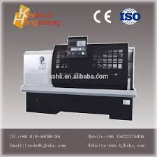 cnc lathe machine ck6166 cnc lathe machine ck6166 suppliers and