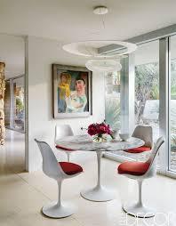 modern interior design kitchen 35 modern kitchen ideas contemporary kitchens