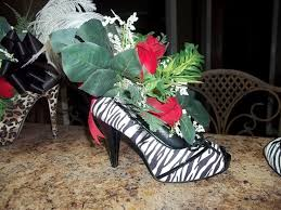 Centerpieces 50th Birthday Party by 7 Best Images About Party Centerpieces On Pinterest Colors The