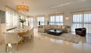 living room living room marble living room floor yahoo image search results salon