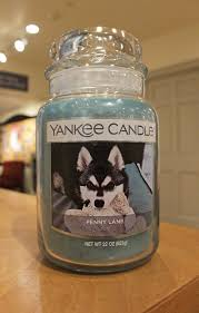 personalize candles in pearls local stops yankee candle
