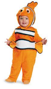 24 month boy halloween costumes nemo prestige toddler halloween costume 12 18 months walmart com