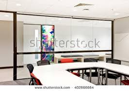 Modern Boardroom Tables Boardroom Table Close Up Stock Images Royalty Free Images