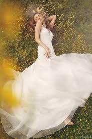 san francisco wedding dresses watters wedding dresses wedding inspirasi