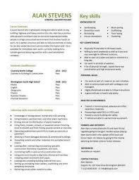 Sample Resume For Landscaping Laborer by 7 Best Resume Vernon Images On Pinterest Construction Worker