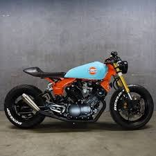 88 best build a better 88 best images about cafe racers on honda honda