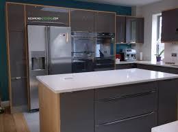 kitchen showrooms of kitchen showrooms mylandingpage co gallery