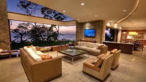 interior design hawaiian style hawaiian home interior design home design and style